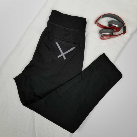 Adidas Xbyo Premium Sport Style Pant-Black-Size XS. Listing Price   40.  Your Offer fce0844d34